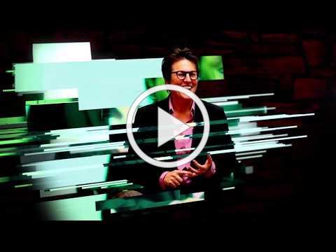 Tracy Spears | Keynote Speaker & Trainer