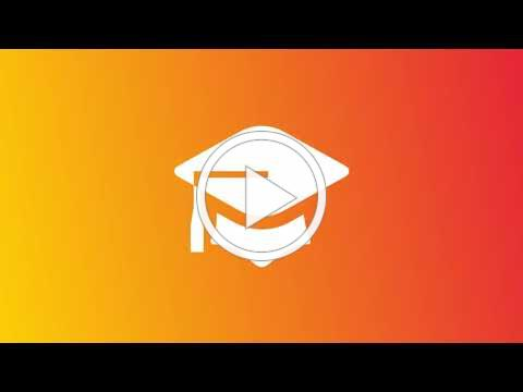 IIARI Education Calendar 2021
