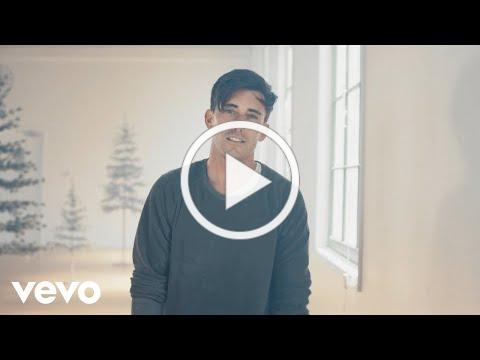 Phil Wickham - Joy To The World (Joyful, Joyful) (Official Music Video)