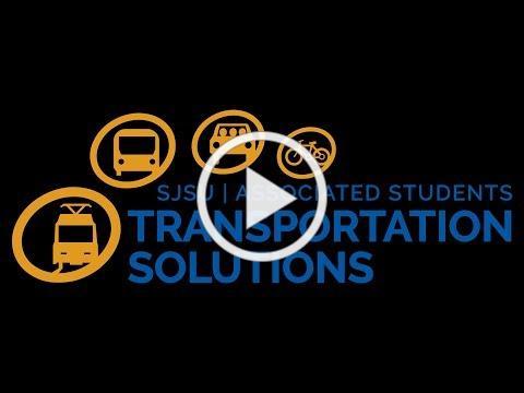 Transportation Solutions Video