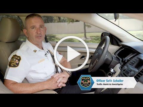 Speeding - Traffic Safety