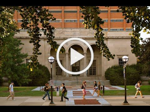 #UMich Welcome Week 2020 - Clements Library digital primary sources from American history