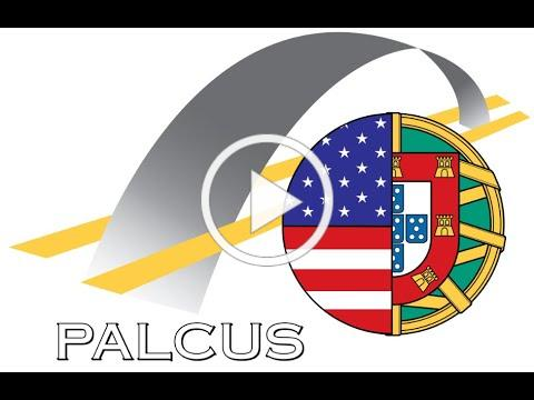 PALCUS - 2019 in Review