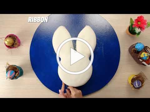 Easy Easter Recipes For Kids