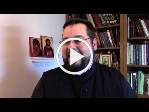 Paramia Christmas Eve Isaiah 11