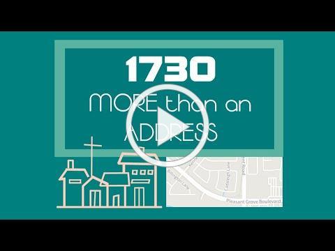 November 8, 2020 - 1730: Basics