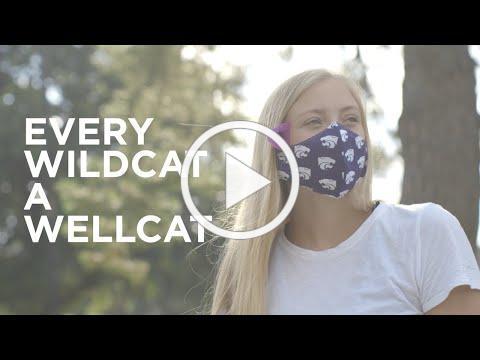 Every Wildcat A Wellcat