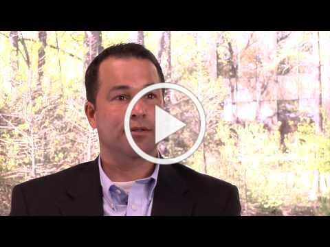 MSUSA - The Straus Medina Mitigation Bank