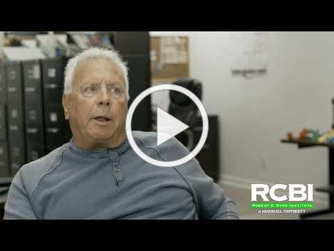 RCBI's Quality Management Services and Star Technologies