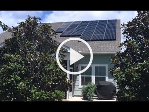 """The Best Contractor We Have Ever Worked With"" 