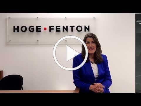 Hoge Fenton