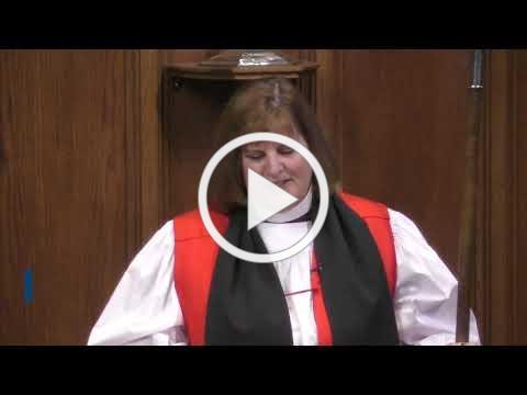 Fourteenth Sunday after Pentecost