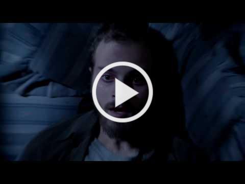RONDO - Official Teaser Trailer