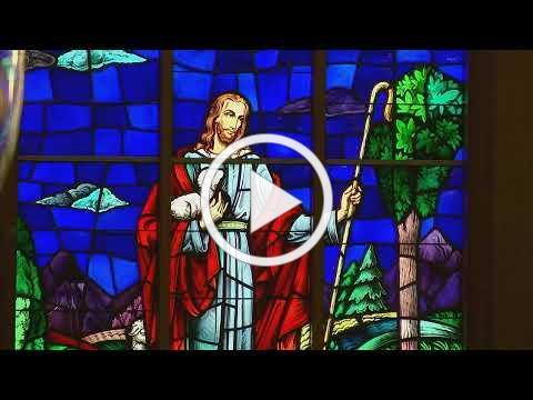 St John 4-5-20
