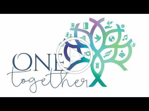Stewardship Video for One Together 2020