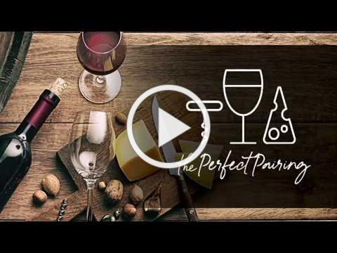 23rd Annual BITA Wine Event