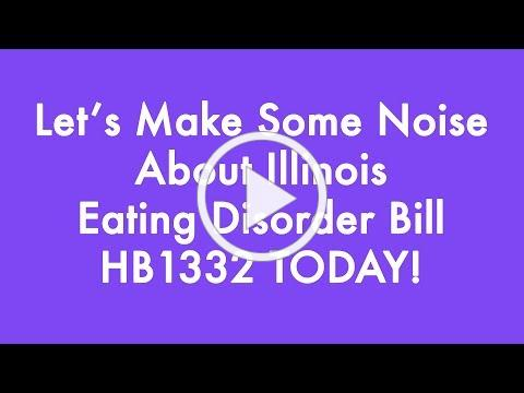 Here is Something You Can Do TODAY to Help Eating Disorder Recovery with Just One Phone Call