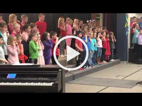 Primary Performance