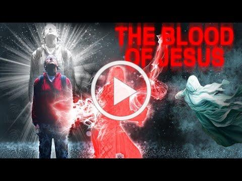 WHAT YOU SHOULD KNOW ABOUT THE BLOOD OF JESUS ᴴᴰ