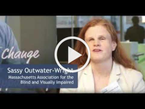 Sassy Outwater Wright Shopping Challenge