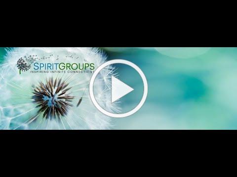 spiritgroup promo