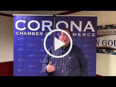 COVID-19 conference call 3-20-20