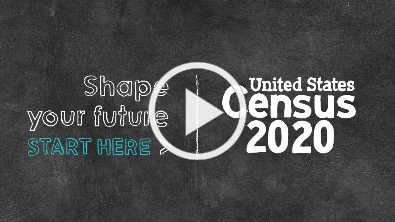 2020 Census: What is the Census?