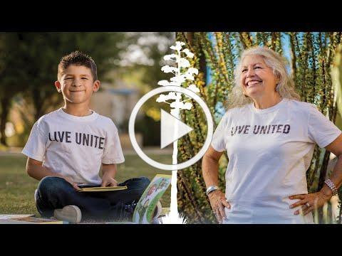 United Way of Tucson Centennial Fund