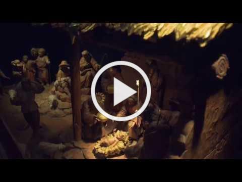 Pifa (Messiah) - Handel