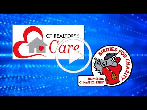CTR.tv presents 5 in 5 - 6/21/2021