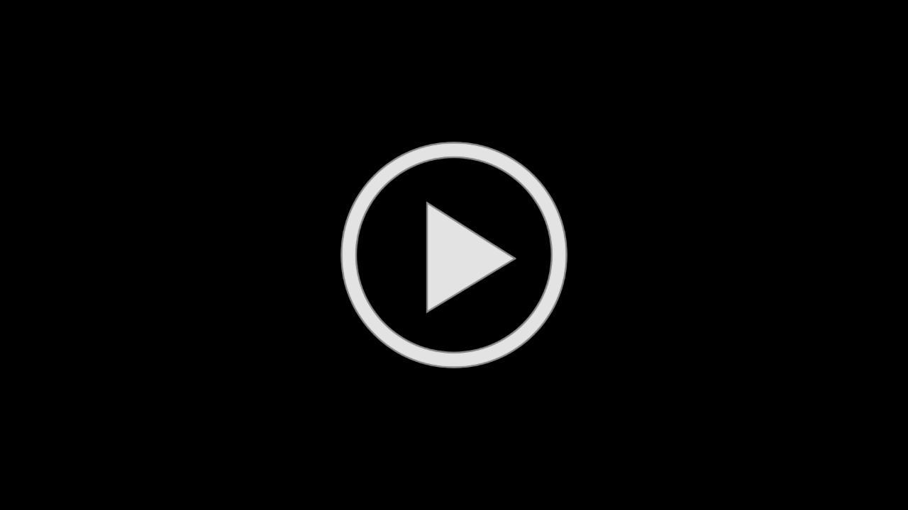 All Our Kin 5.26.20 Audio Recording - Nilda, Spanish