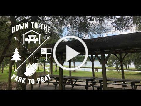 Downtothepark Appling