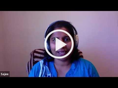2021 Adult Ed Week Video Resolution