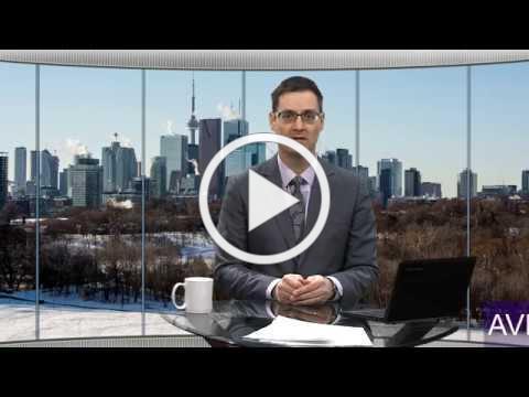 Market Watch- February 2018