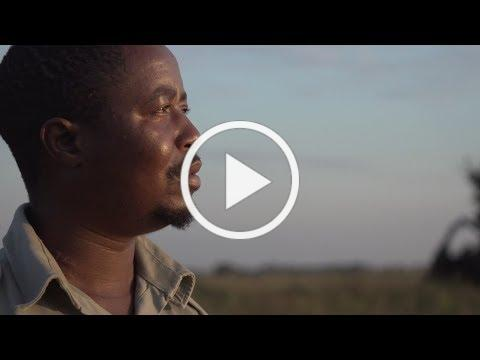 iSimangaliso Wetland Park - Transforming Lives and Protecting Nature