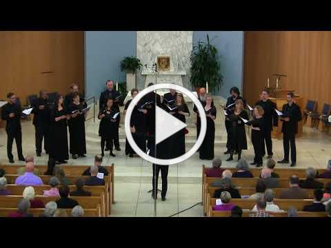 Tchaikovsky, Our Father - Cappella Romana