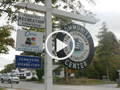#Pembroke Today Episode 19: Pembroke Community Media Center