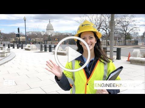 National Engineering Week: EEI Member Profile Pepco