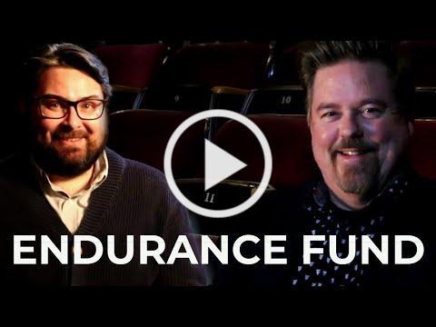 Sierra Rep's Endurance Fund