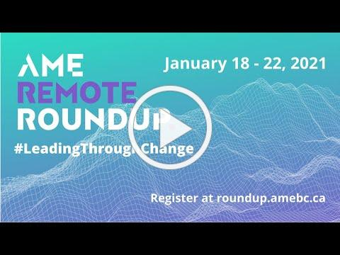 Remote Roundup - What is your favourite part of Roundup?