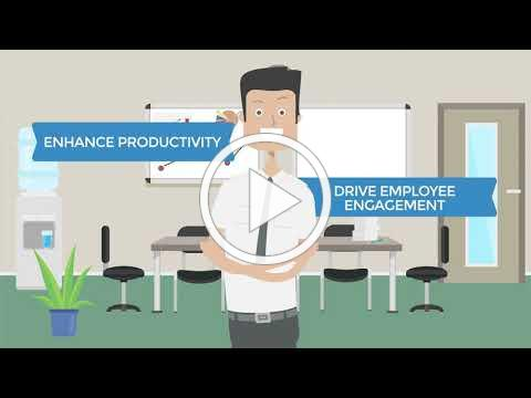Online Supervisory Training Programs with The HR Team