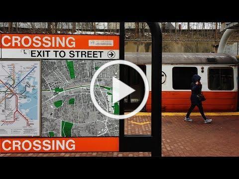 MBTA Advised to Expand Pass Program