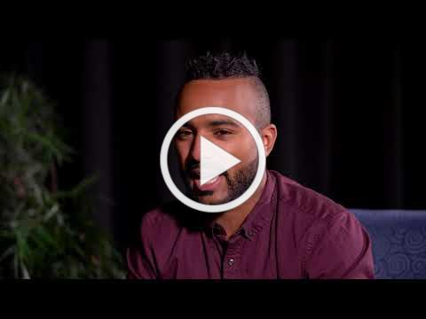 Violence is Preventable (VIP): Counsellor Q&A Part 1
