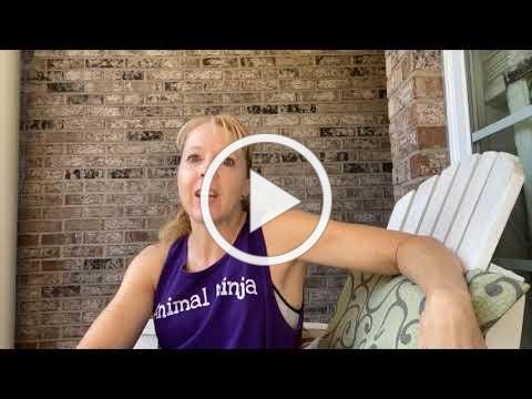 Heather Gleaton - Pancreatitis from a Caregivers Perspective