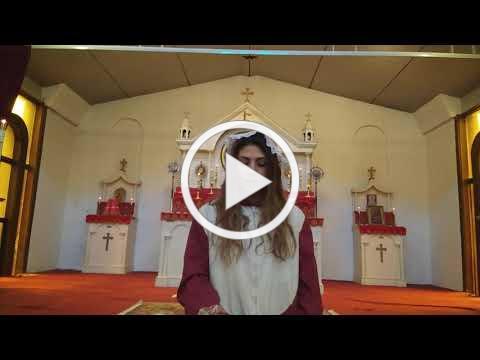Հաւատով Խոստովանիմ 10 - Հայերեն