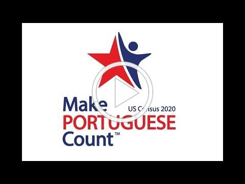 New PALCUS Make Portuguese Count Video