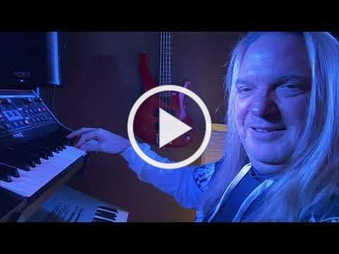 """Sunny"" by Bobby Hebb - CVC Seas of Keys - Dr. Mike Bogle, Director"