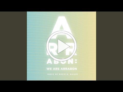 Psalms 51 Antiphon (feat. Alex Mejias, Corey J. Widmer, Oscar Contreras & Alecia Houston)