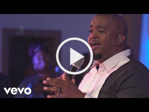 Jason Nelson - Forever (Live Music Video)
