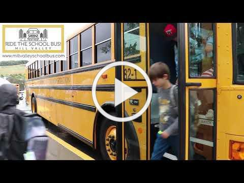Yellow School Bus Passes Available Now - 2019-20!